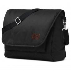 ABC Design Changing bag Easy, Gravel