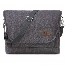 ABC Design Changing bag Easy, Street
