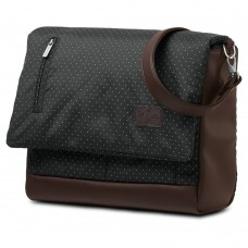ABC Design Urban Changing Bag, Fox