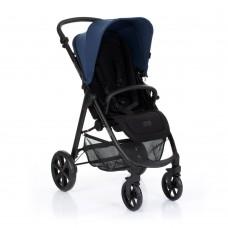 ABC Design Okini Stroller azur