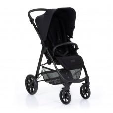 ABC Design Okini Stroller black