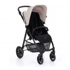 ABC Design Okini Stroller cashmere