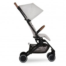 ABC Design Ping Stroller Fashion deer