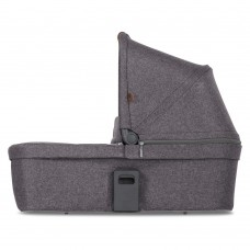 ABC Design Carrycot Zoom, Street
