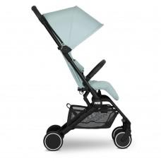 ABC Design Ping Stroller, Fashion Edition Jade