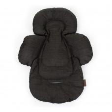 ABC Design Comfort seat liner piano Salsa,Condor,Zoom