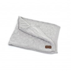 ABC Design Blanket Grey
