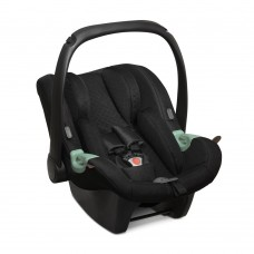 ABC Design Car seat Tulip, Diamond Edition Champagne