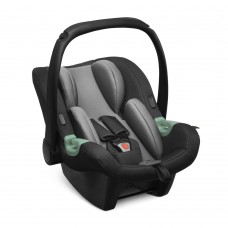 ABC Design Car seat Tulip, Gravel