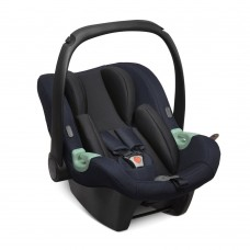 ABC Design Car seat Tulip, Shadow