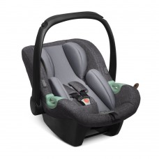 ABC Design Car seat Tulip, Street