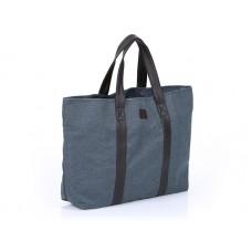 ABC Design Beach Bag Mountain