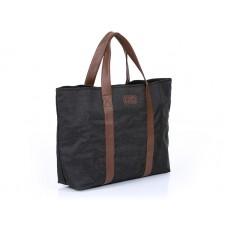 ABC Design Beach Bag Piano