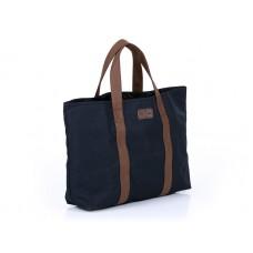 ABC Design Beach Bag Shadow