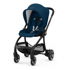 Kiddy Детска количка Evostar Light 1 Mountain Blue