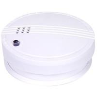 Alecto Smoke detector