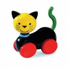 Ambi Toys Cool Cat