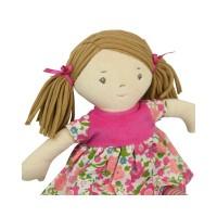 Andreu Toys Fran Doll 26 cm