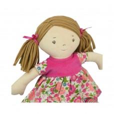 Andreu Toys Мека кукла Френи 26 см