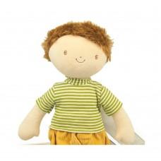 Andreu Toys Мека кукла Джак 35 см