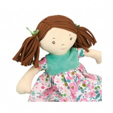 Andreu Toys Мека кукла Кати 26 см