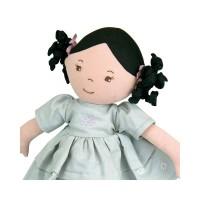 Andreu Toys Mallah Doll 42 cm