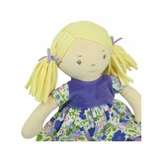 Andreu Toys Мека кукла Пеги 26 см
