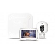 Angelcare Видео Монитор 3 в 1 с безжична подложка 517AC