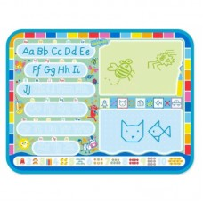 Aquadoodle Early Learning