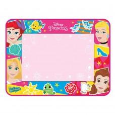 Aquadoodle Disney Princess Core Mat