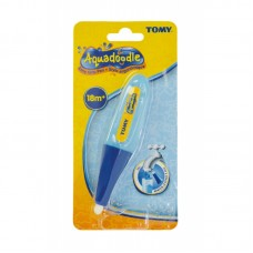 Aquadoodle Easy Grip Pen
