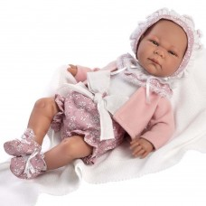 Asi Ainoa baby doll limited edition