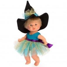 Asi baby doll 20 cm sorceress