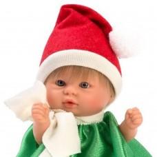 Asi baby doll 20 cm elf
