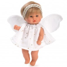 Asi baby doll, angel