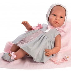 Asi Daniela baby doll limited edition