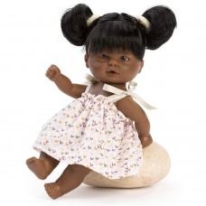 Asi baby doll 20 cm Elsie