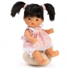 Asi baby doll 20 cm Cheni