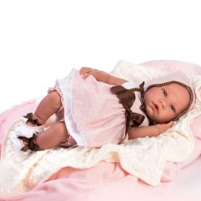 Asi Tamara baby doll limited edition