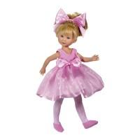 Asi Celia Ballerina Doll