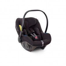 Avionaut Pixel 0-13 kg Car Seat Berlin Black