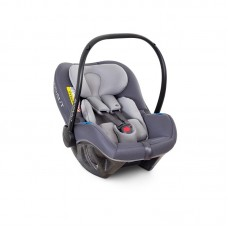 Avionaut Pixel 0-13 kg Car Seat London Grey