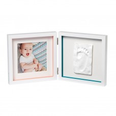 Baby Art Print Frame My Baby Style
