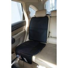 BabyDan Протектор за автомобилна седалка