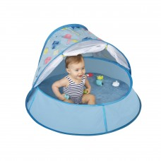 Babymoov Aquani 3 in 1 Anti-UV Play Area SPF 50+