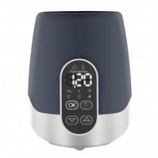 Babymoov Home and car NutriSmart Bottle Warmer