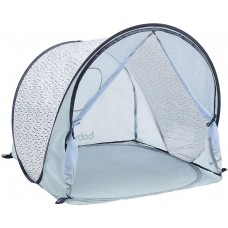 Babymoov Anti-UV baby tent, Blue Waves