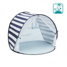 Babymoov Anti-UV baby tent Marine