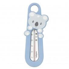 BabyOno Koala bath thermometer