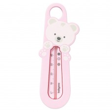 BabyOno Bear bath thermometer